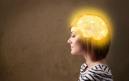 Pain Occurs in the Brain: Chiropractic influences the brain and minimises pain