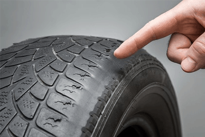 Spinal Health and Car Alignment: Prevention of Degeneration Via Spinal Adjustments