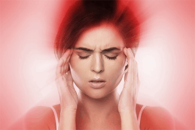 Research Reveals that Chiropractic Can Help Relieve Migraine Pain